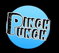Pinch Punch